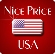 Welcome To: NicePriceUSA.com!